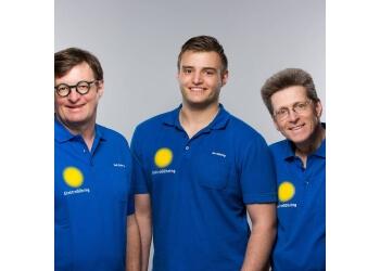 Elektro Gühring GmbH