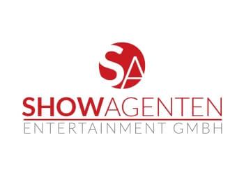 Eventagentur ShowAgenten Entertainment GmbH