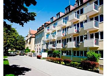 Elegant Best Apartments For Rent In Munich