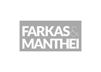 Friseure Farkas & Manthei