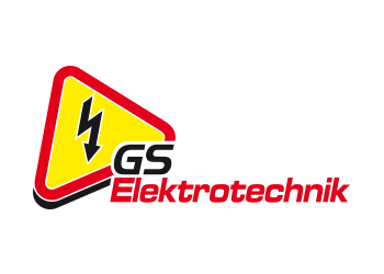 GS Elektrotechnik GmbH & Co. KG