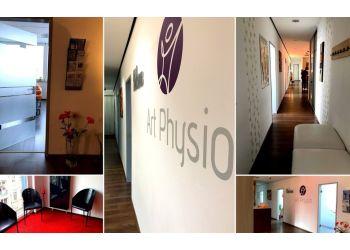 Gesundheitszentrum Art-Physio