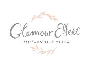 GlamourEffekt