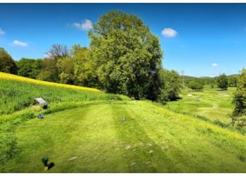 Golf-Club Bergisch Land Wuppertal e.V.