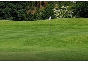 Golf & More Huckingen