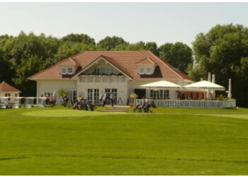 Golf Resort Berlin Pankow