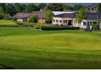 Golfclub Röttgersbach e. V.