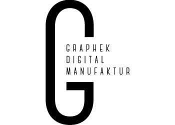 Graphek GmbH