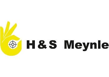 H&S Meynle GmbH