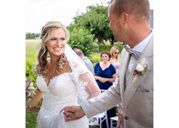 Hochzeitsfotografie Martin Valk