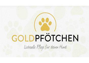 Hundesalon Goldpfötchen