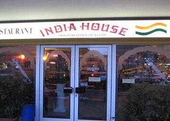 3 Best Indian Restaurants in Stuttgart - Top Picks September