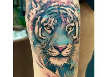 INKLABS Tattoo Studio