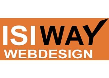 ISIWAY Webdesign
