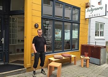 3 best furniture stores in nuremberg top picks july 2018. Black Bedroom Furniture Sets. Home Design Ideas