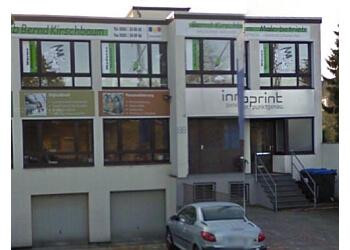 Innoprint GmbH