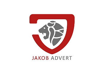 JAKOB ADVERT