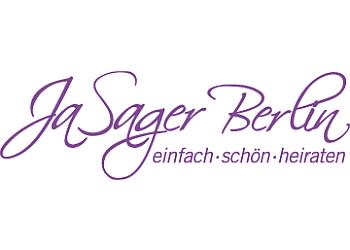 JaSager Berlin