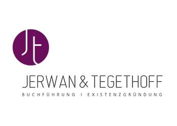 Jerwan & Tegethoff GmbH