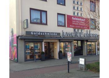 Juwelier Ehlers