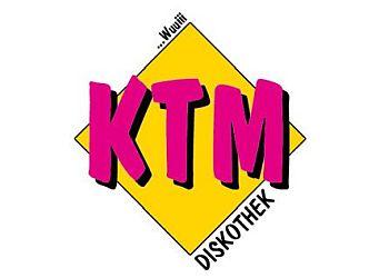 KTM Diskothek