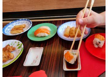 Kabuki Sushi-Bar