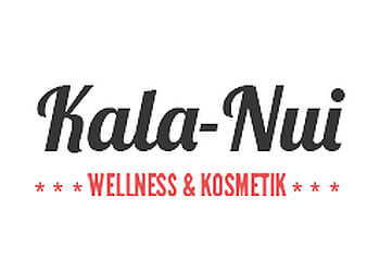 Kala-Nui Wellness & Kosmetik