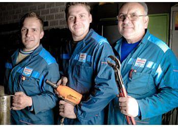 Karl Schellhorn GmbH