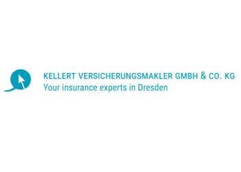 Kellert Versicherungsmakler GmbH & Co. KG