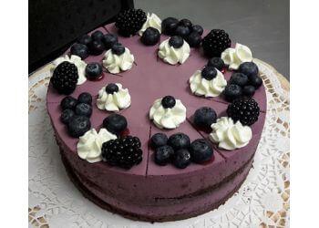 Konditorei & Bäckerei Donath