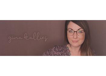 Kosmetik & Fußpflege Gina Kallies