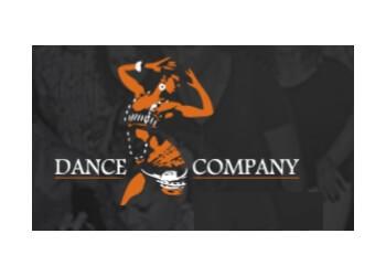 Latin Moves Dance School