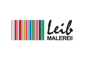 Leib Malerei GmbH