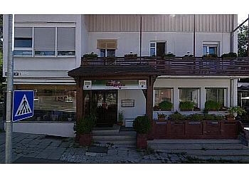 Lilavadee Thailändisches Restaurant & Cocktails