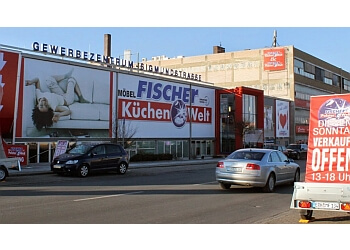 best furniture stores in nuremberg