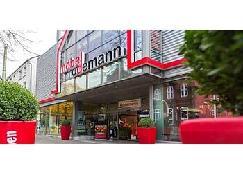 3 Best Furniture Stores In Bochum Top Picks February 2019