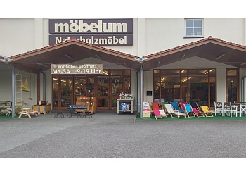 Moebelum De 3 best furniture stores in leipzig top picks may 2018 threebestrated