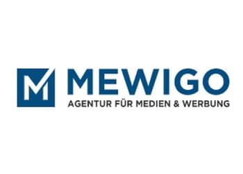 MEWIGO