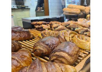 Maitre Stefan Boulangerie & Cafe