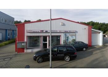 Malz & Blömeke GmbH
