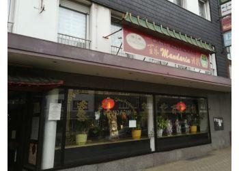 Mandarin Restaurant