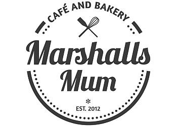 Marshalls Mum Cupcake Bakery