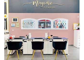 Maycare Studio