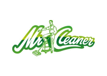 Mr. Cleaner