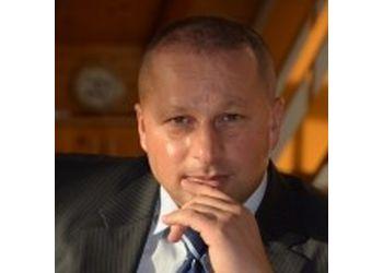 Mustafa Kondel - Allianz Generalvertretung