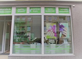 My Nails Nagelstudio & Fußpflege Duisburg Neudorf