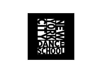 New York City Dance School GmbH