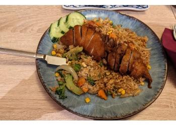 Nuh's Thai-Restaurant