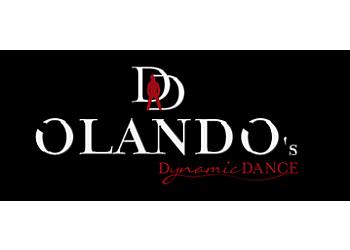 tánciskola hannover single pálya
