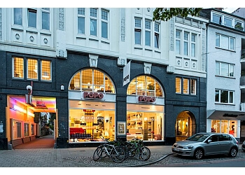 3 best furniture stores in bremen top picks may 2018 threebestrated